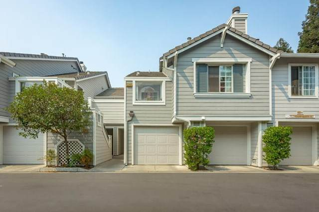 6213 Barb Werner Lane, San Jose, CA 95119 (#ML81809010) :: Bathurst Coastal Properties