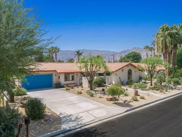 78555 Avenida Ultimo, La Quinta, CA 92253 (#219048925DA) :: The Laffins Real Estate Team