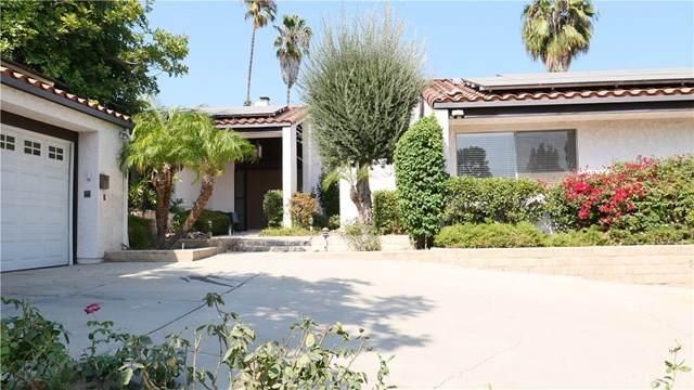 1900 Alpha St, South Pasadena, CA 91030 (#WS20088695) :: The Parsons Team