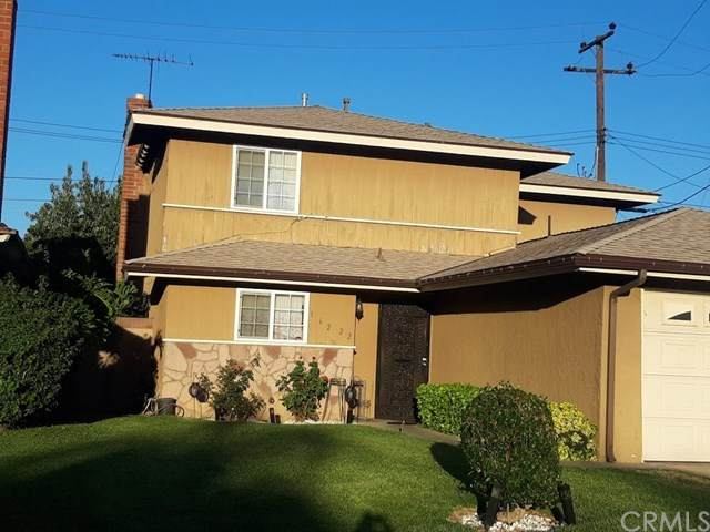 16222 S Visalia Avenue, Carson, CA 90746 (#PW20178726) :: Hart Coastal Group