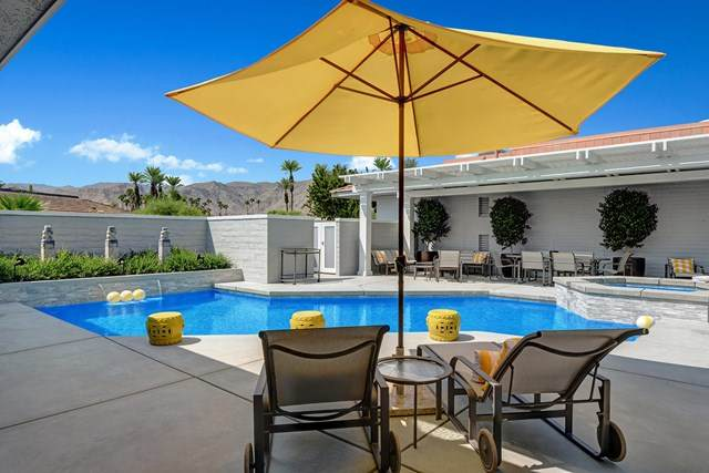 4 Cromwell Court, Rancho Mirage, CA 92270 (#219048930DA) :: Crudo & Associates