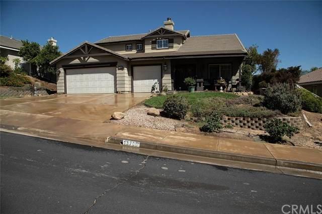 13700 Desert Ridge, Corona, CA 92883 (#IV20182874) :: Camargo & Wilson Realty Team