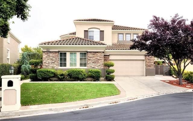 5262 Firenze Court, San Jose, CA 95138 (#ML81807616) :: Crudo & Associates