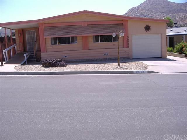 30725 Arenga Palm Drive, Homeland, CA 92548 (#SW20182118) :: Berkshire Hathaway HomeServices California Properties
