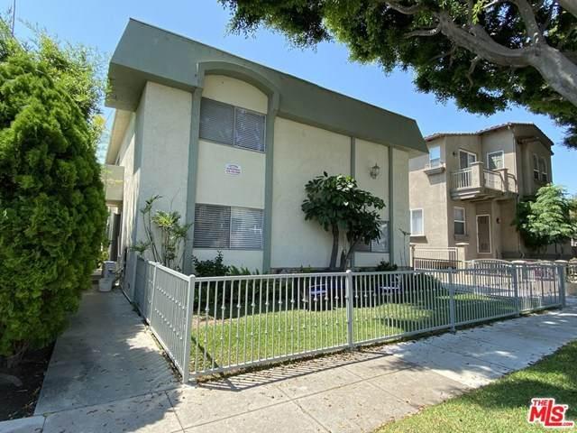 4053 Lincoln Avenue - Photo 1