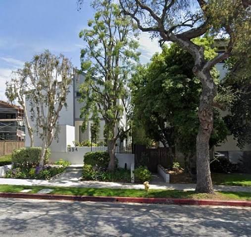 394 Los Robles Avenue - Photo 1