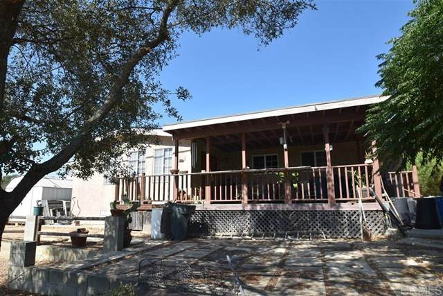 2237 Mother Grundy Truck Trl, Jamul, CA 91935 (#200042958) :: Steele Canyon Realty