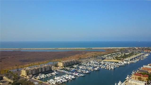 4165 Warner Avenue #201, Huntington Beach, CA 92649 (#OC20182806) :: Z Team OC Real Estate