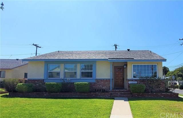 21805 Kent Avenue, Torrance, CA 90503 (#SB20182804) :: Go Gabby