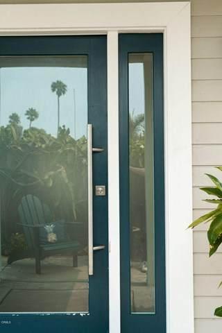 1190 Marthas Vineyard Court, Ventura, CA 93001 (#V1-1083) :: The Laffins Real Estate Team