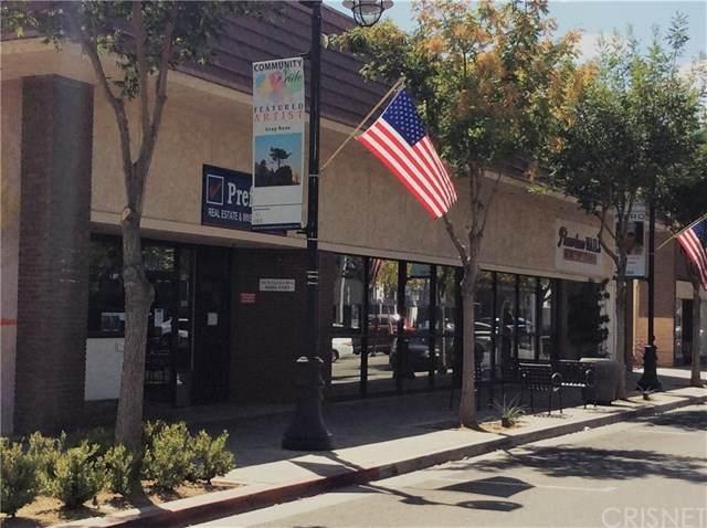 646 Lancaster Boulevard - Photo 1