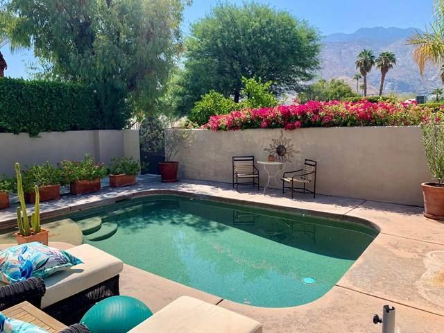 644 N Paseo De Anza, Palm Springs, CA 92262 (#219048988DA) :: The Najar Group