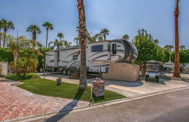 69411 Ramon Road, Cathedral City, CA 92234 (#219048989PS) :: Team Forss Realty Group