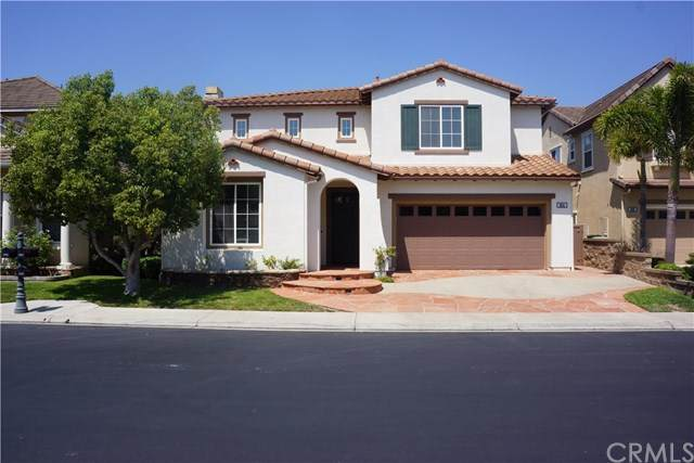 1634 Briar Rose, Costa Mesa, CA 92626 (#OC20183518) :: Z Team OC Real Estate