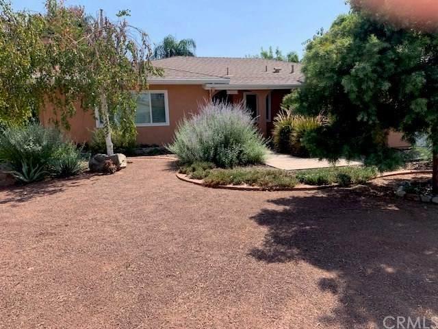 4344 Valentine Lane, Hemet, CA 92544 (#PW20178358) :: Z Team OC Real Estate