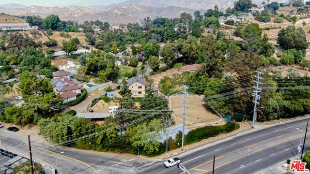 10610 La Canada Place, Sunland, CA 91040 (#20628234) :: eXp Realty of California Inc.