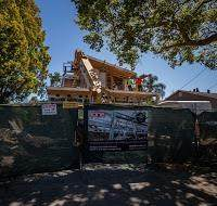 3561 Park Boulevard, Palo Alto, CA 94306 (#ML81809239) :: Koster & Krew Real Estate Group | Keller Williams