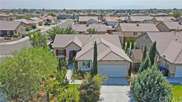 15573 Peace Pipe Street, Victorville, CA 92394 (#CV20183852) :: Mainstreet Realtors®