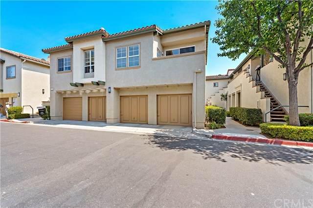 136 Via Contento, Rancho Santa Margarita, CA 92688 (#OC20159750) :: Better Living SoCal