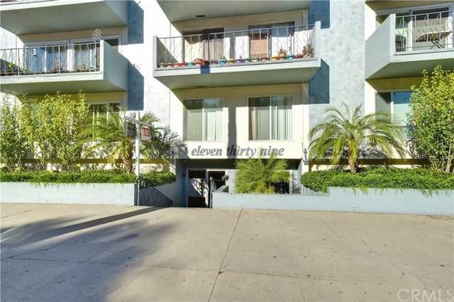 1139 Ocean Boulevard - Photo 1