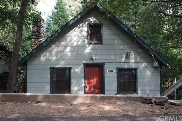 22912 Redwood Way - Photo 1