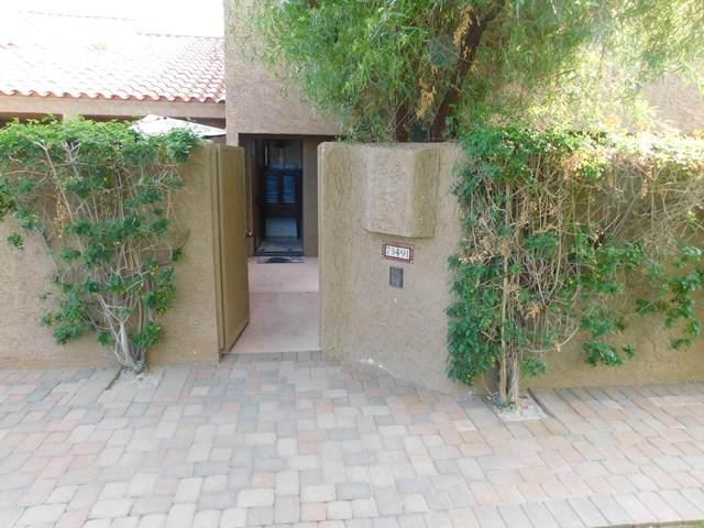 73491 Foxtail Lane, Palm Desert, CA 92260 (#219049034DA) :: Veronica Encinas Team