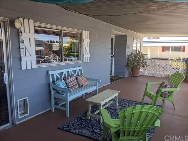 5001-#170 W Florida Avenue, Hemet, CA 92545 (#OC20180488) :: Z Team OC Real Estate