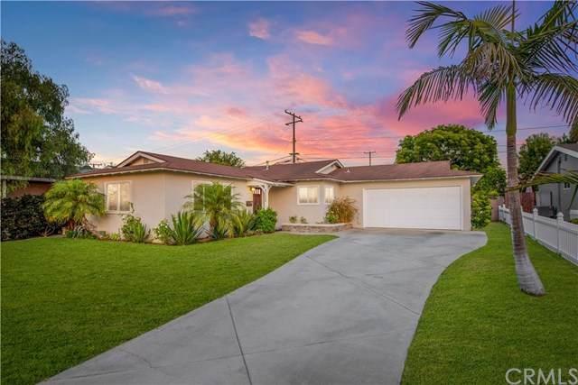 3132 Sumatra Place, Costa Mesa, CA 92626 (#OC20183774) :: Z Team OC Real Estate