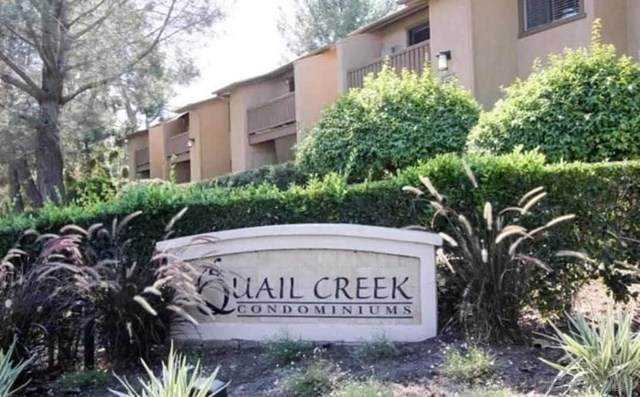 10218 Black Mountain Rd #60, San Diego, CA 92126 (#200043173) :: The Najar Group