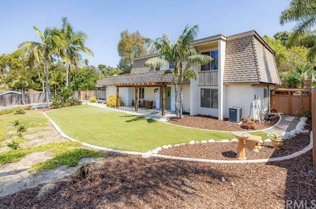2202 Valley Road, Oceanside, CA 92056 (#PW20180789) :: Team Forss Realty Group