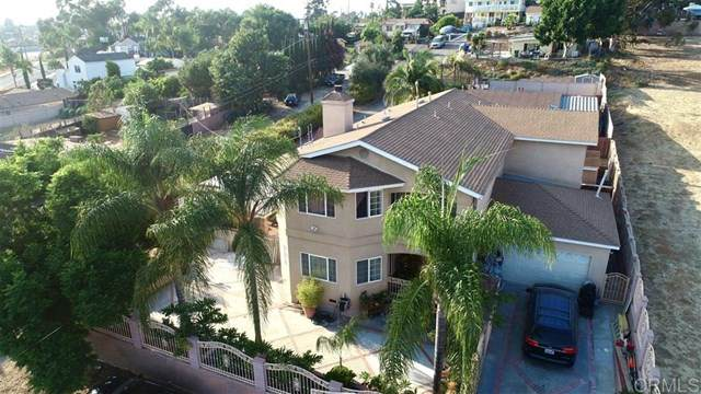 2305 32nd St, National City, CA 91950 (#200043196) :: The Najar Group