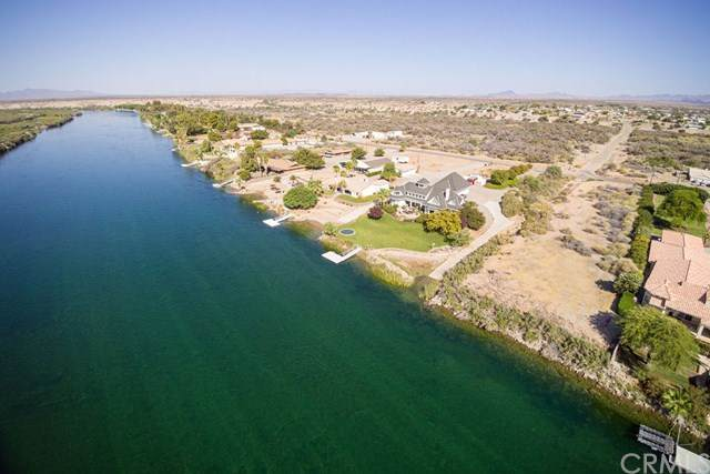 7825 Rio Vista Drive, Big River, CA 92242 (MLS #OC20181768) :: Desert Area Homes For Sale