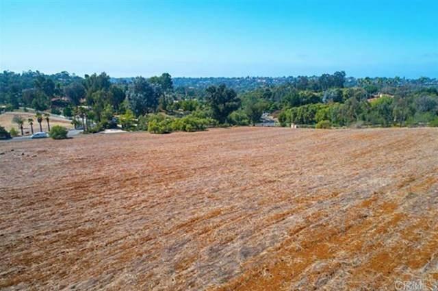 Puerto De Destino, Rancho Santa Fe, CA 92067 (#200043219) :: Koster & Krew Real Estate Group   Keller Williams