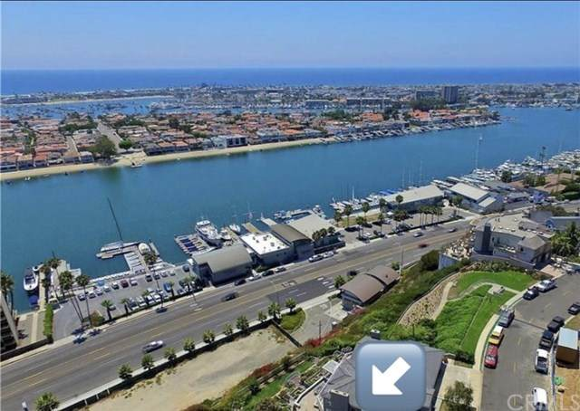1721 Kings Road, Newport Beach, CA 92663 (#OC20184264) :: Cesi Pagano & Associates