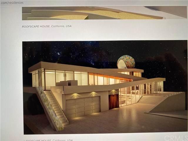 1 Hunky Dory, Trabuco Canyon, CA 92679 (#OC20184319) :: Legacy 15 Real Estate Brokers