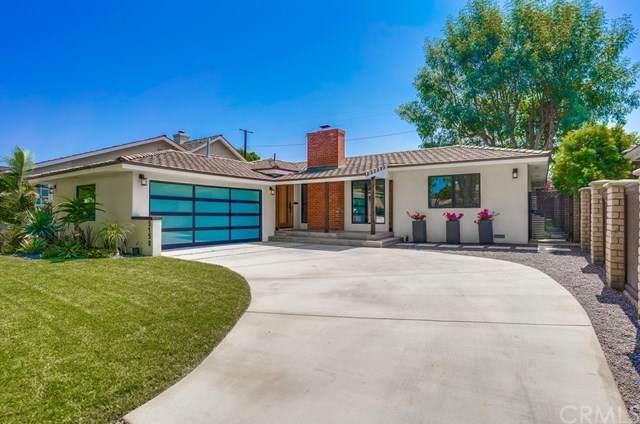 5150 E El Cedral Street, Long Beach, CA 90815 (#PW20183057) :: Compass