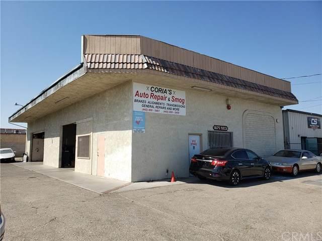 16175 Yucca Street - Photo 1