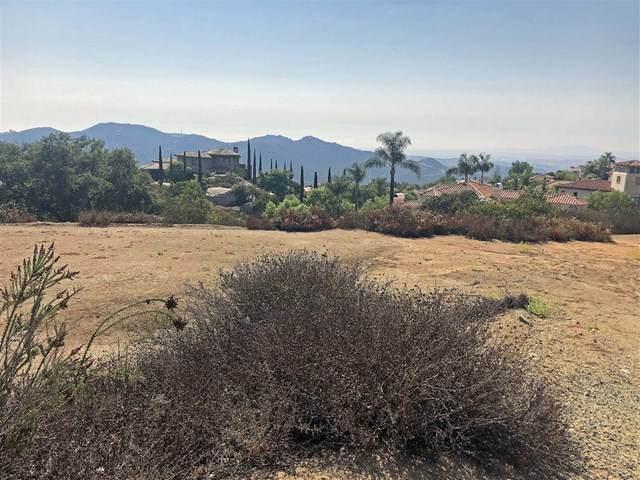 9782 Crystal Ridge Dr, Escondido, CA 92026 (#200043272) :: Steele Canyon Realty