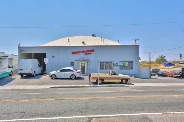 16611 Mojave Drive - Photo 1