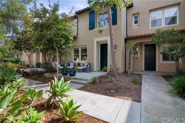 44 Paseo Luna, San Clemente, CA 92673 (#OC20183303) :: Team Forss Realty Group