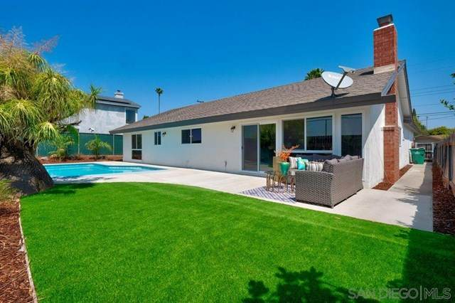 7811 Topaz Lake Ave, San Diego, CA 92119 (#200043286) :: Crudo & Associates
