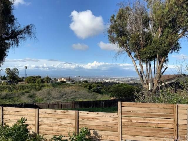 26325 Silver Spur Road, Rancho Palos Verdes, CA 90275 (#SB20184009) :: Compass