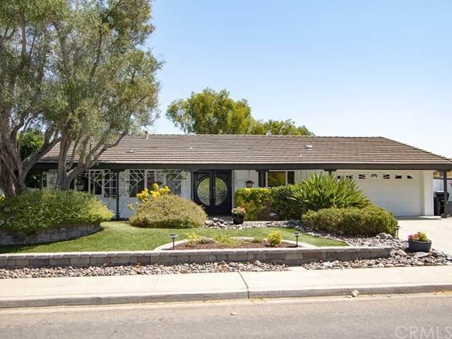 16981 Acena Drive, Rancho Bernardo, CA 92128 (#PS20184239) :: The Laffins Real Estate Team