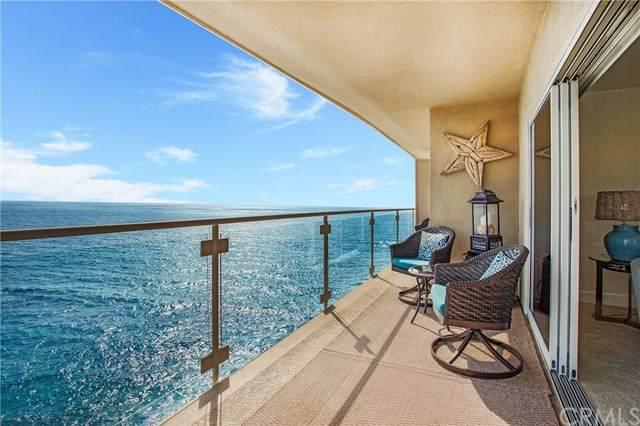 31561 Table Rock Drive #304, Laguna Beach, CA 92651 (#OC20183849) :: Compass