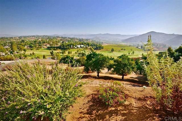 3940 Tierra Vista Pl, Escondido, CA 92025 (#200043309) :: Go Gabby