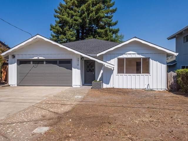 3410 Lodge Drive - Photo 1
