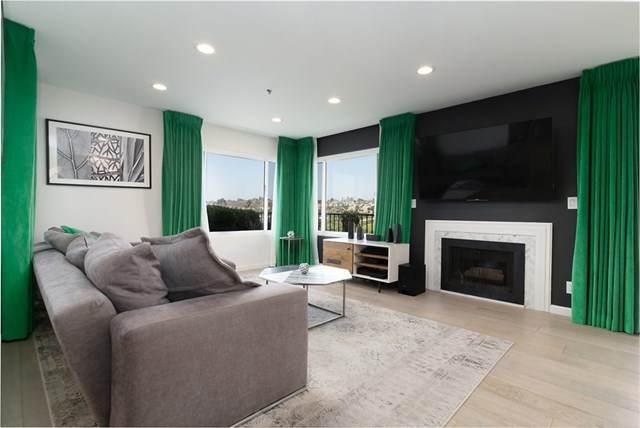 11255 Tierrasanta Blvd #70, San Diego, CA 92124 (#200043345) :: The Laffins Real Estate Team