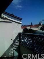 3902 Bresee Avenue - Photo 1