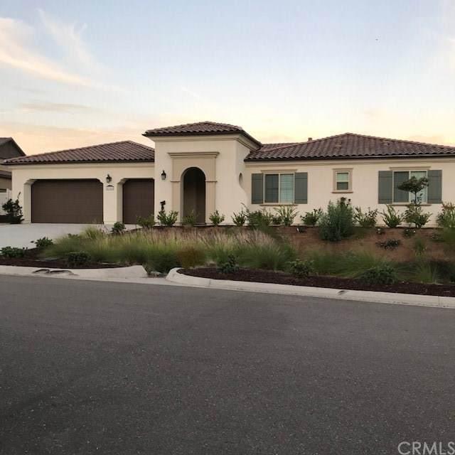 5762 Rancho Del Caballo, Bonsall, CA 92003 (MLS #CV20184321) :: Desert Area Homes For Sale