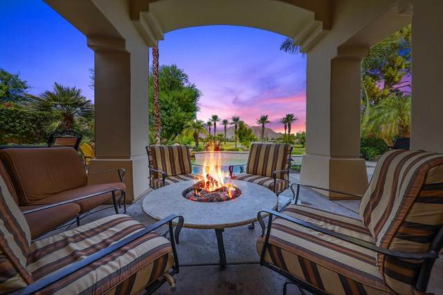 78840 Via Carmel, La Quinta, CA 92253 (#219049114DA) :: Hart Coastal Group
